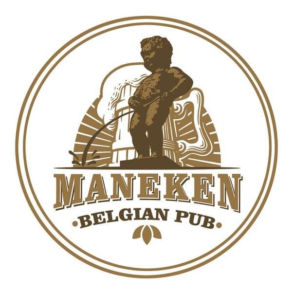 Переделываем вентиляцию в Maneken pub